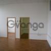Сдается в аренду  офисное помещение 126 м² Руставели ул. 14