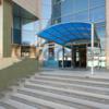 Сдается в аренду  офисное помещение 237 м² Обручева ул. 23кор.3