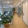 Сдается в аренду  офисное помещение 407 м² Газетный пер. 17 стр. 2