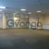Сдается в аренду  офисное помещение 577 м² Удальцова ул. 1 А