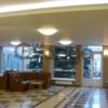 Сдается в аренду  офисное помещение 172 м² Научный пр-д 12