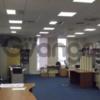 Сдается в аренду  офисное помещение 1246 м² Арбат ул. 10 стр.1