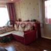 Сдается в аренду квартира 2-ком 43 м² Весенняя,д.66а