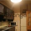Сдается в аренду квартира 3-ком 66 м² Центральный,д.438 , метро Речной вокзал