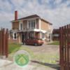 Продается дом с участком 4-ком 200 м² Садовая