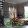 Продается дом с участком 4-ком 240 м² Ульяны Громовой