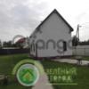 Продается дом с участком 3-ком 120 м² Крылова Северная гора