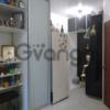 Продается квартира 27 м² ул. Пограничная, 21