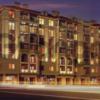 Продается квартира 2-ком 68 м² Больничный, 1
