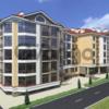 Продается квартира 1-ком 54.7 м² ул. Суворова, 29