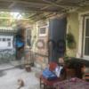 Продается дом 40 м² ул. Некрасовская, 25
