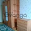 Сдается в аренду квартира 2-ком 43 м² д.16
