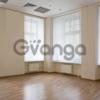 Сдается в аренду  офисное помещение 906 м² Поварская ул. 10 стр. 1