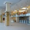 Сдается в аренду  офисное помещение 2150 м² Аэропортовская 1-я ул. стр 2