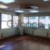 Сдается в аренду  офисное помещение 855 м² Щепкина ул. 31-33