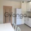Сдается в аренду квартира 2-ком 55 м² Широкая,д.2