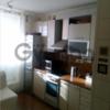 Сдается в аренду квартира 1-ком 39 м² Лесная Н.,д.7