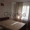 Сдается в аренду квартира 2-ком 47 м² Панфилова,д.13А
