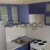 Сдается в аренду квартира 1-ком 40 м² Речная,д.8