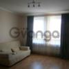 Сдается в аренду квартира 1-ком 38 м² Рождественская,д.6