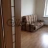 Сдается в аренду квартира 1-ком 36 м² Рождественская,д.5