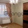 Сдается в аренду квартира 1-ком 39 м² Рождественская,д.5