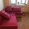 Сдается в аренду квартира 1-ком 32 м² Заречная,д.7