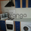 Сдается в аренду квартира 1-ком 36 м² Главная,д.1
