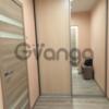 Сдается в аренду квартира 1-ком 43 м² Струве,д.9стр1