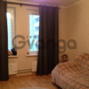 Сдается в аренду квартира 1-ком 42 м² Маяковского,д.28