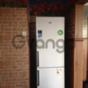 Сдается в аренду квартира 1-ком 39 м² д.7