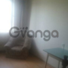 Сдается в аренду квартира 2-ком 50 м² Струве,д.9стр1