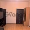 Сдается в аренду квартира 1-ком 43 м² Пионерская,д.33