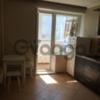Сдается в аренду квартира 2-ком 51 м² д.65