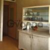 Сдается в аренду квартира 1-ком 36 м² Юбилейная,д.20