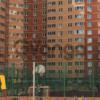 Сдается в аренду квартира 2-ком 66 м² Троицкая,д.5