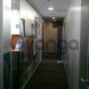 Сдается в аренду  офисное помещение 656 м² Научный пр-д 19