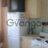 Сдается в аренду квартира 2-ком 53 м² Филаретовская,д.1стр2, метро Речной вокзал