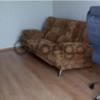 Продается квартира 2-ком 56 м² 1258,д.29