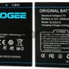 Doogee (B-DG310) 2000mAh Li-ion