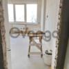 Продается квартира 1-ком 58 м² Гришко Михаила ул., д. 9, метро Позняки