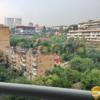 Продается квартира 2-ком 71 м² Барбюса Анри ул., д. 52/1, метро Лыбедская
