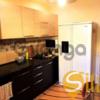 Продается квартира 3-ком 84 м² Регенераторная ул., д. 4
