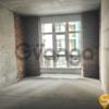 Продается квартира 2-ком 83 м² Барбюса Анри ул., д. 52/1, метро Лыбедская