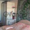 2 комнатная квартира Шелушкова 2/5п, 28000у.е