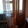 2 комнатная квартира Шелушкова 2/5п, 33000у.е