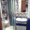 Продается квартира 2-ком 43 м² ул Центральная, д. 7, метро Речной вокзал