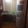2 комнатная квартира пр.Мира 1/5п, 30800у.е