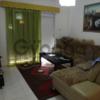 Дом в Лимассоле, Кипр, 3 спальни