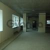 Сдается в аренду  офисное помещение 1591 м² Тверская ул. 22